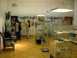 muzeul-literarurii-3