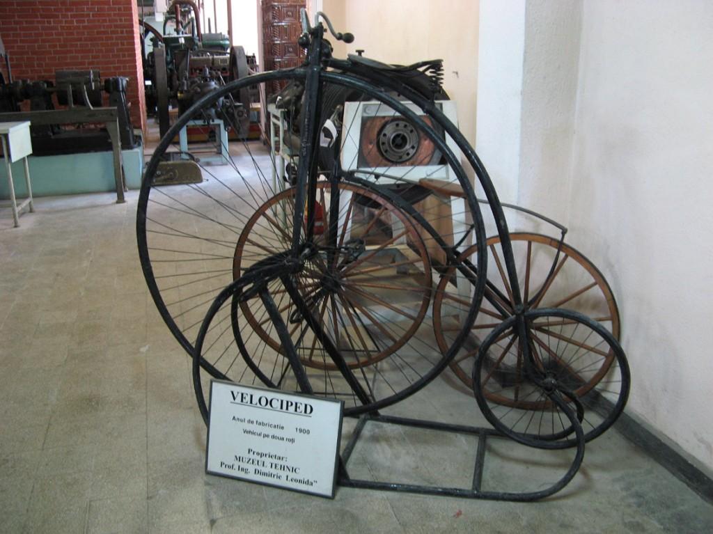 muzeul-tehnic-2
