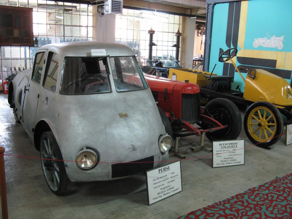 muzeul-tehnic-3