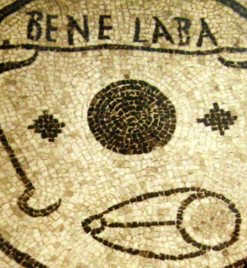 Laba-i Bene